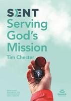 Sent: Serving God's Mission