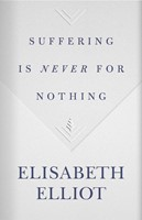 Suffering Is Never for Nothing