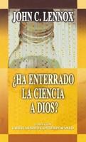 ¿Ha enterrado la ciencia a Dios? (Paperback)