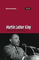 martin Luther king (biografia de bolsillo)