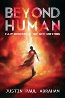 Beyond Human (Paperback)