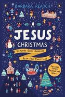 Jesus Christmas, A