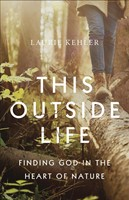 This Outside Life (Paperback)