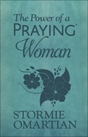 The Power of a Praying® Woman Milano Softone