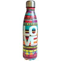 Love Doodle Stainless Steel Water Bottle (General Merchandise)