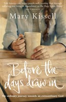 Before The Days Draw In (Paperback)