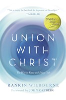 Union With Christ (Paperback)