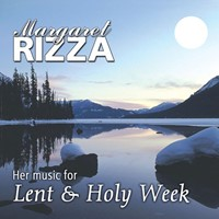Her Music For Lent And Holy Week CD