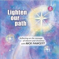 Lighten Our Path CD