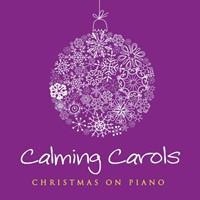 Calming Carols CD (CD-Audio)