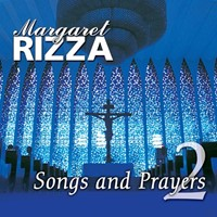 Songs And Prayers 2 CD