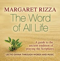 The Word Of All Life CD