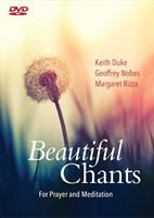 Beautiful Chants DVD