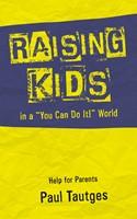 Raising Kids In A