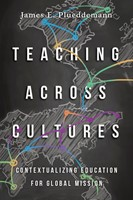 Teaching Across Cultures (Paperback)