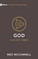 God - Is He Out there? (Paperback)