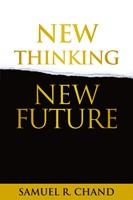 New Thinking, New Future