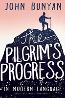 The Pilgrim's Progress in Modern Language