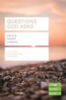 Lifebuilder: Questions God Asks
