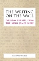 The Writing On The Wall (Paperback)