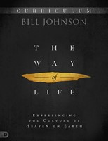 The Way of Life Curriculum