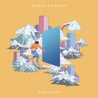 Discovery Vinyl (Vinyl)