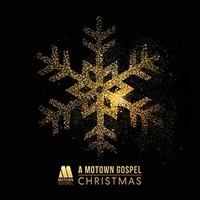 Motown Gospel Christmas CD, A (CD-Audio)