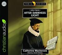 John Calvin Audio Book