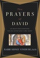 The Prayers Of David