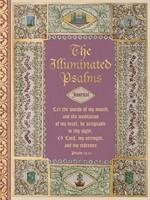 The Illuminted Psalms Journal