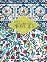 Wisdom From Proverbs (Hard Cover)