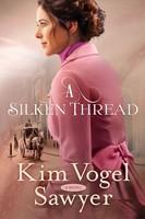 Silken Thread, A (Paperback)