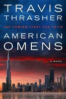 American Omens (Paperback)