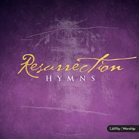 Resurrection Hymns CD (CD-Audio)