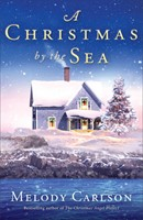 Christmas By The Sea, A (Hard Cover)