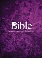Bible, The (Hardback Edition) (Hard Cover)