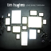 Love Shine Through CD