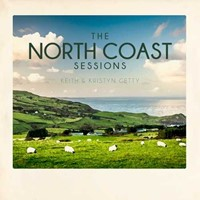 The North Coast Sessions CD