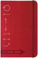 Seven Arrows Journal (Hard Cover)