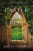 Castle On The Rise (Paperback)
