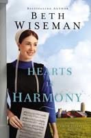 Hearts In Harmony (Paperback)