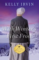With Winter's First Frost (Paperback)