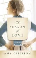 Season Of Love, A (Paperback)