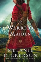 The Warrior Maiden (Hard Cover)