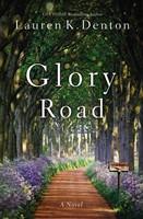 Glory Road (Paperback)
