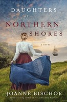 Daughters Of Northern Shores (Paperback)