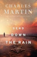 Send Down The Rain (Paperback)