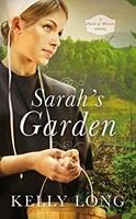Sarah's Garden (ITPE)