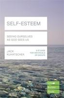 LifeBuilder: Self-Esteem