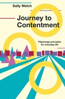 Journey To Contentment